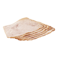 Kolbassa (Thin Sliced)