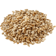 Roasted Sunflower Seeds, Salted