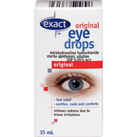 Original Eye Drops