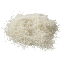 Shredded Coconut, Sweetened