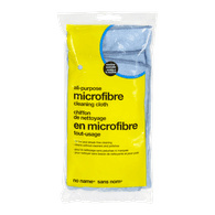 Micro Fibre Cloth
