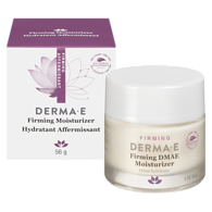 Firming Moisturizer with DMAE, Alpha Lipoic and C-Ester