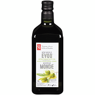 New World Extra Virgin Olive Oil