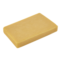Canadian Monterey Jack Cheese