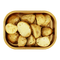 Roasted Potatoes, Small
