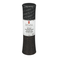 Tellicherry Black Peppercorns Grinder