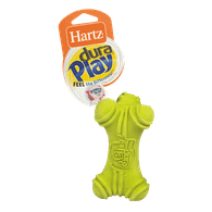 Dura Play Dog Toy