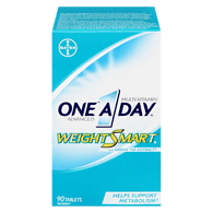 Weight Smart, with Green Tea Extract