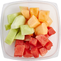 Mixed Melon