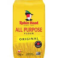 Original All Purpose Flour