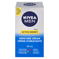 For Men Q10 Revitalizing Lotion