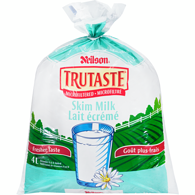 TruTaste Skim Milk