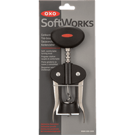 SoftWorks Corkscrew