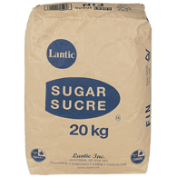 Fine Granulated Sugar