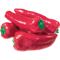 Red Shepherd Peppers