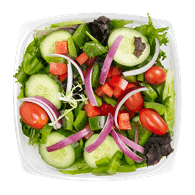 Mediterranean Salad, Small