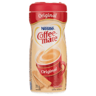 Coffee Creamer, Original