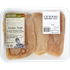 Free From Air Chilled Chicken Breast Cutlet, Tray Pack