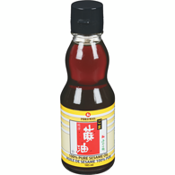 Foreway Pure Sesame Oil