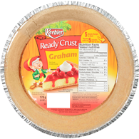 Ready Pie Crust