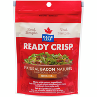 Ready Crisp Bacon Bits
