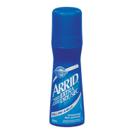 Extra Dry Roll-On, Unscented