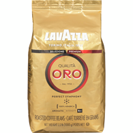 Qualita Oro Coffee Beans