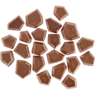 Milk Chocolate Baking Squares