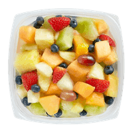 Fruit Salad, Small