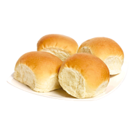 Small Roll