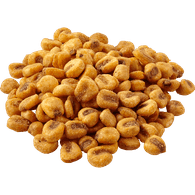 Toasted Corn Nuts, Picante Chili