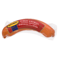 Turkey Kielbasa