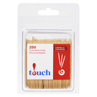 Cinnamon Flavoured Toothpicks