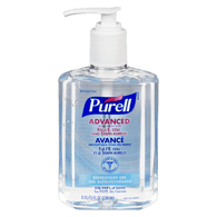 Hand Sanitizer, Original