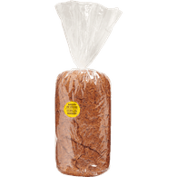 Flax Bread, Unsliced