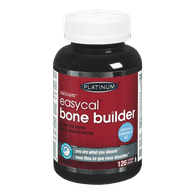 EasyCal Bone Builder, Calcium+