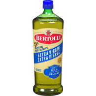 Gentile Extra Virgin Olive Oil