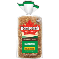 Wholegrains Bread, Multi-grain