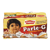 Original Gluco Biscuits
