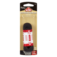 Outdoor Hiking Laces, 45