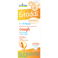 Stodal Honey