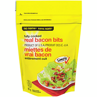 Real Bacon Bits