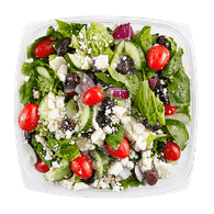 Greek Salad, Small