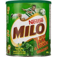 Milo Chocolate Malt Beverage Mix
