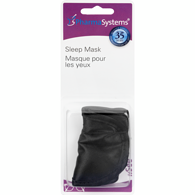 uSee Sleep Mask