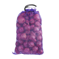 Red Onions, Club Pack