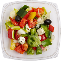 Original Greek Salad