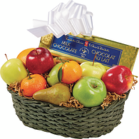 Fruit Basket, Medium