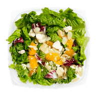 California Salad, Small
