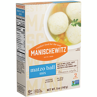 Matzo Ball Mix
